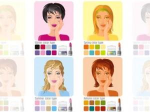 image-makeup2-w370